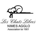 Les chats libres de Nîmes