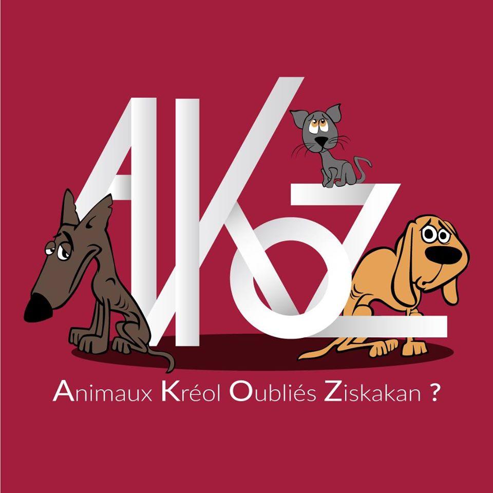 Association AKOZ