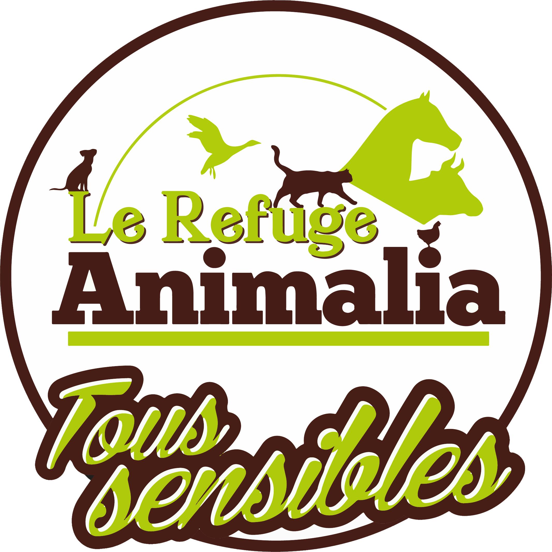 S.P.A. ANIMALIA - Refuge&Sanctuaire
