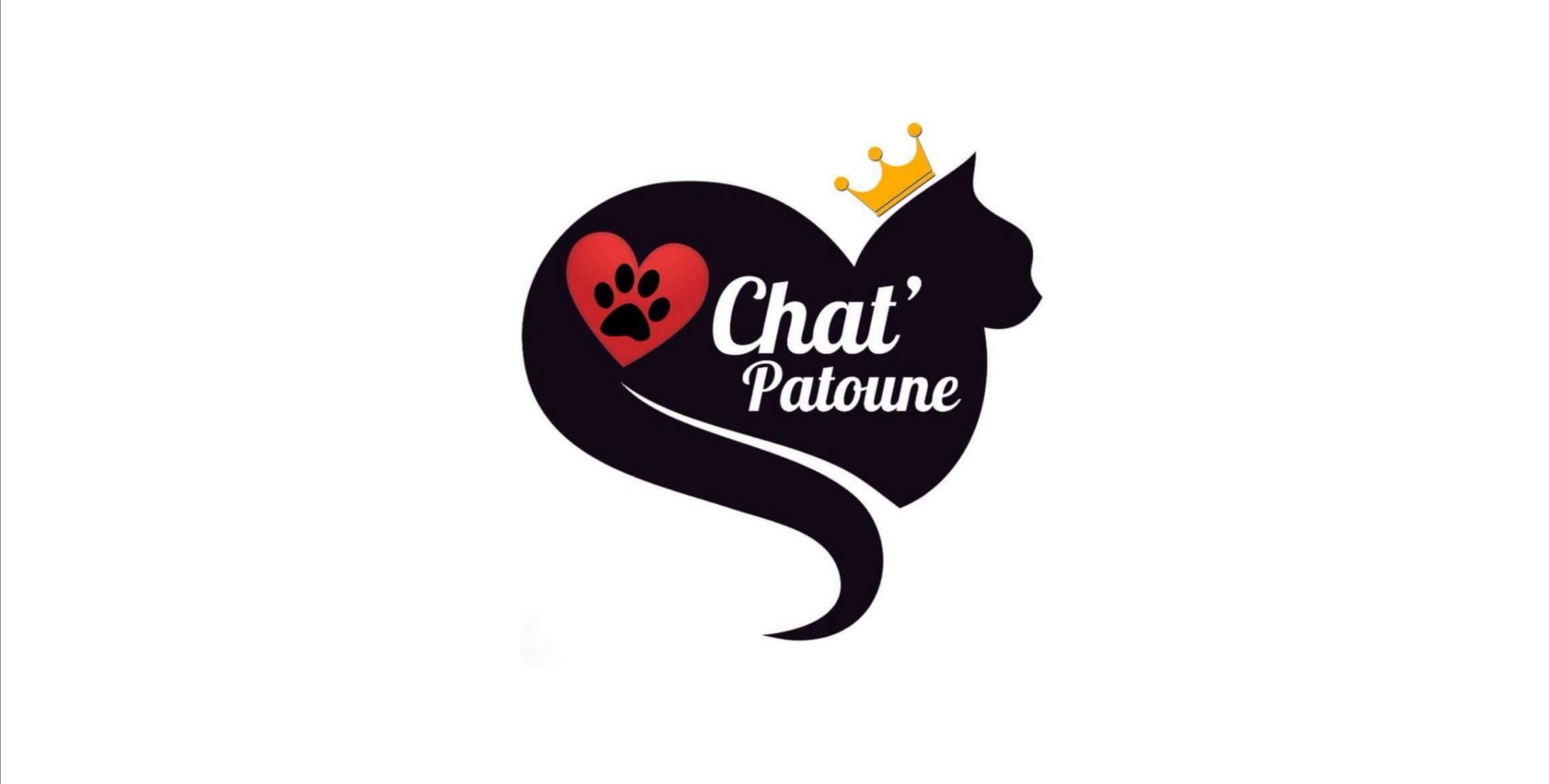 Chat'Patoune