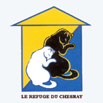 Refuge du Chesnay