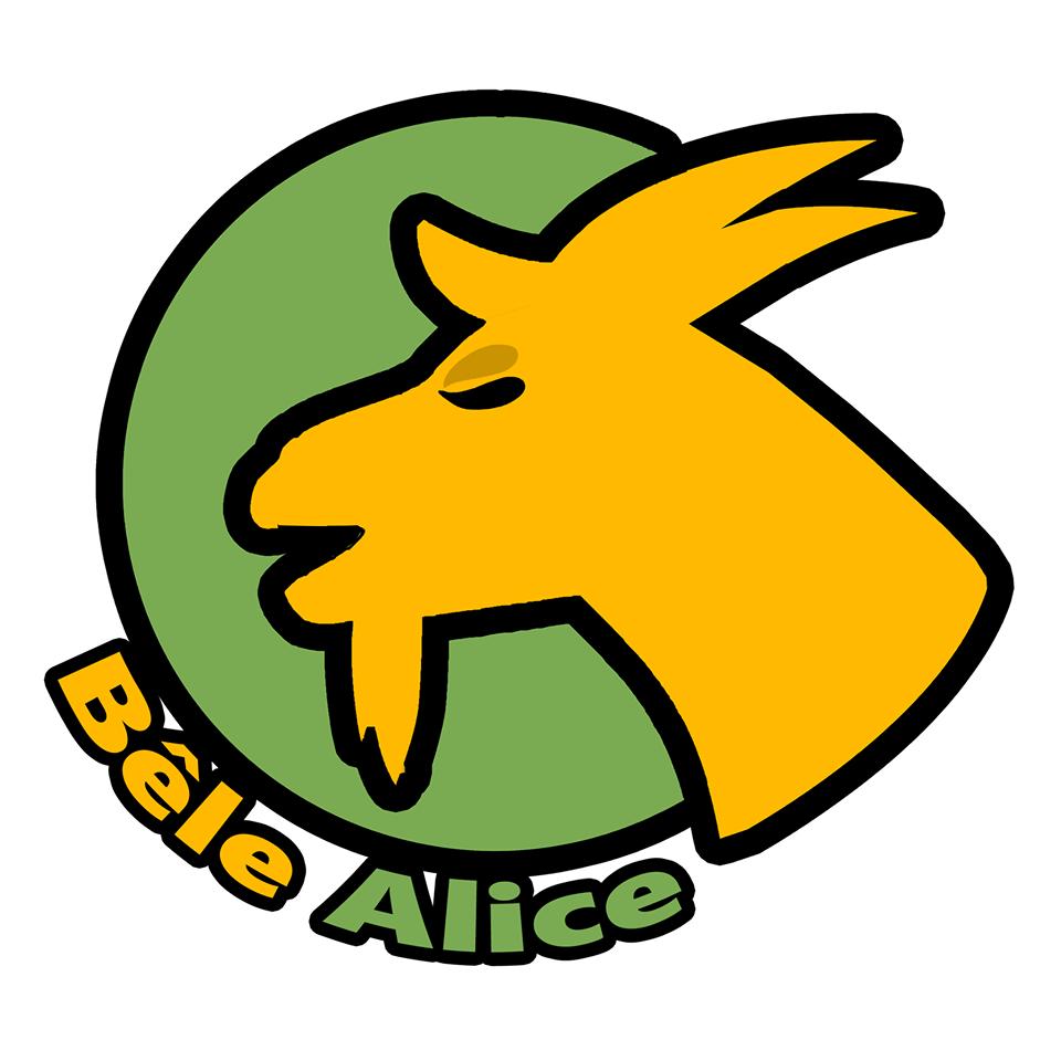 Bêle Alice