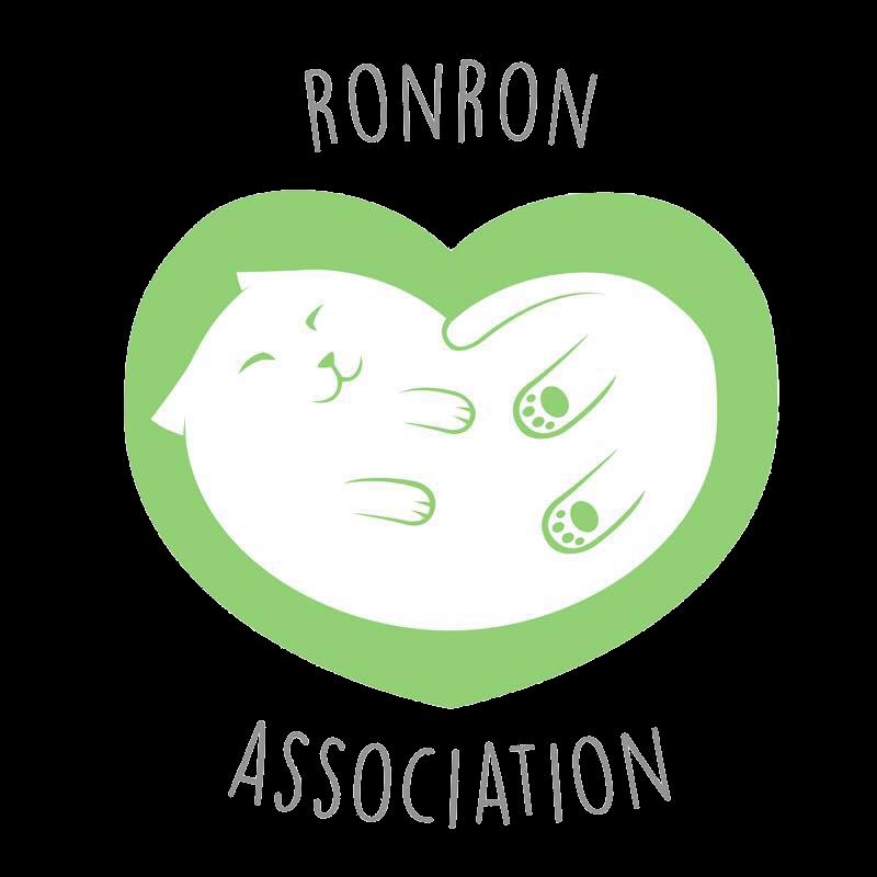 RONRON ASSOCIATION