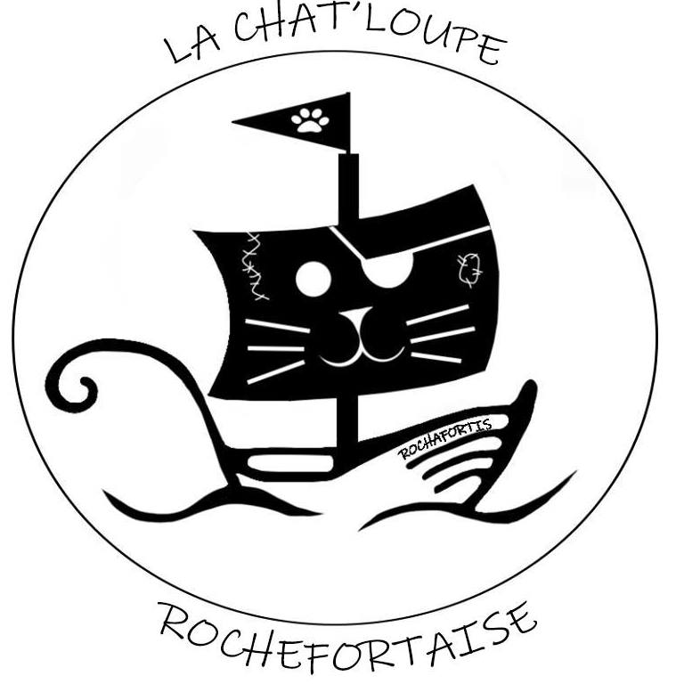 La Chat'loupe rochefortaise