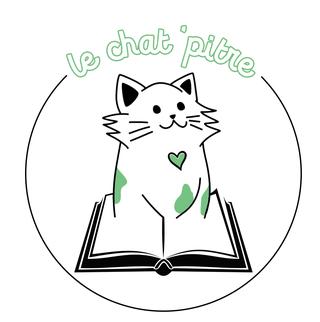 Le Chat'pitre