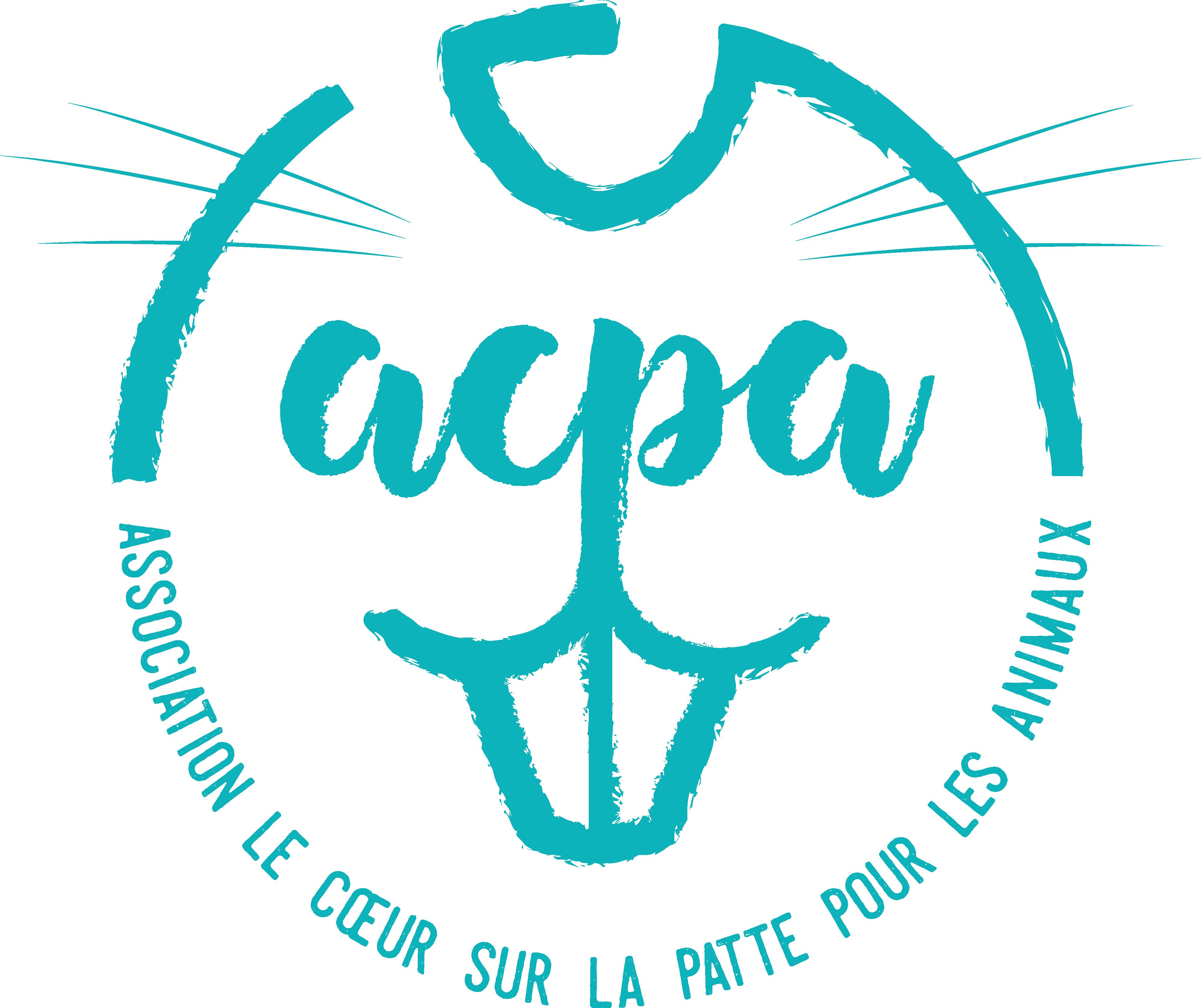 ACPA Loiret 45