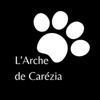 L'Arche de Carézia