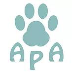 Association Protectrice des Animaux du Puy de Dôme