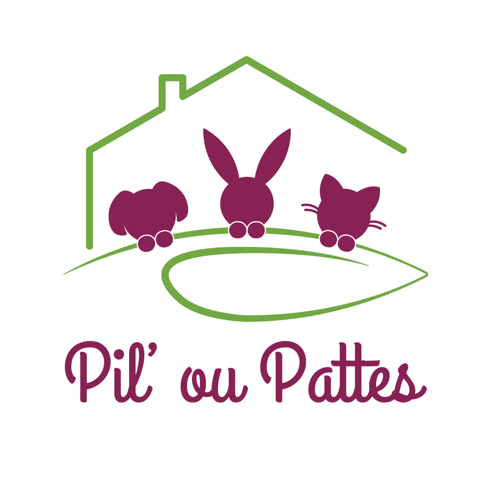 Pil'ou Pattes
