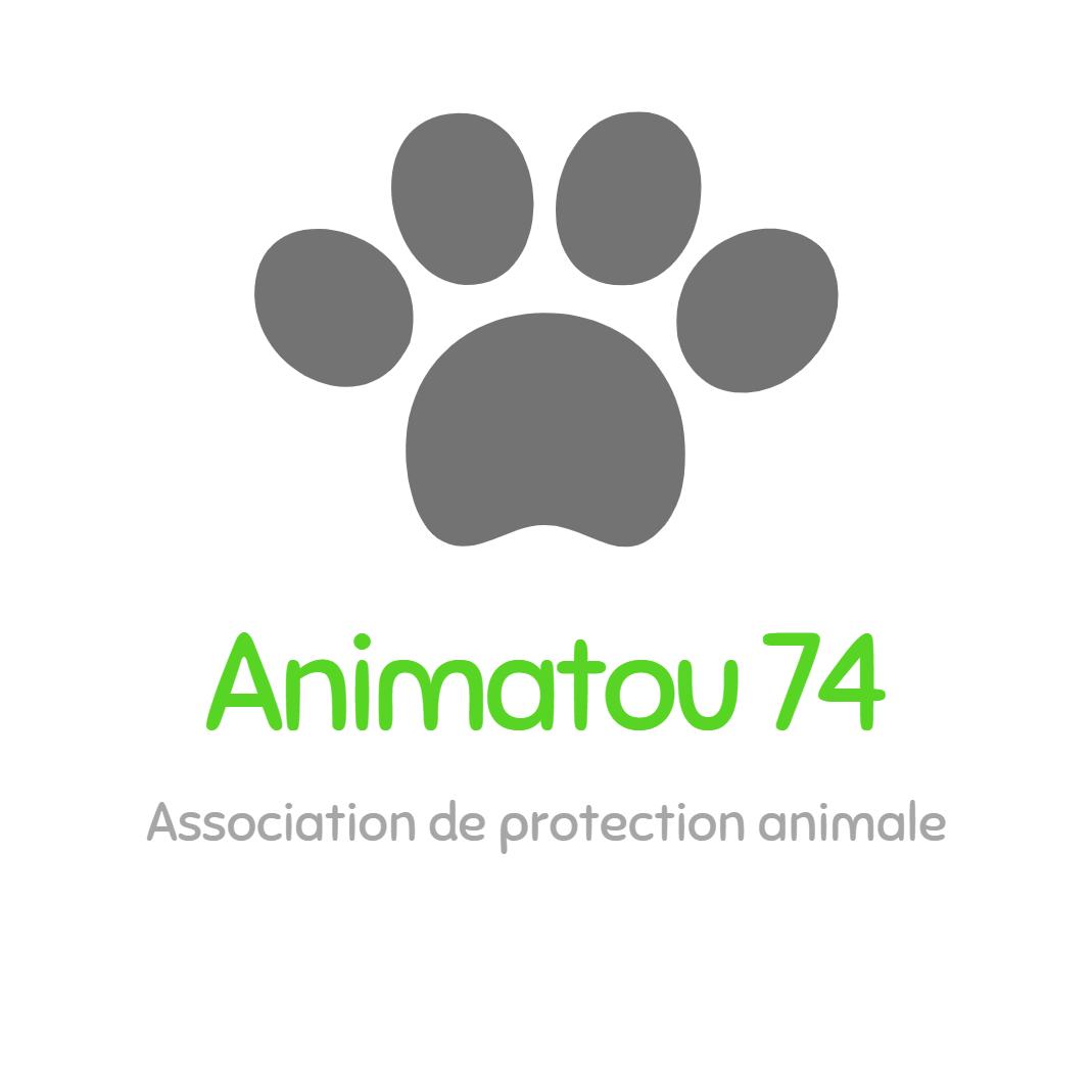 Animatou 74