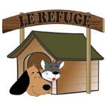 Le Refuge 61