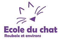 Ecole du chat de Roubaix et environs