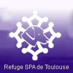 ATPA - Refuge SPA de Toulouse