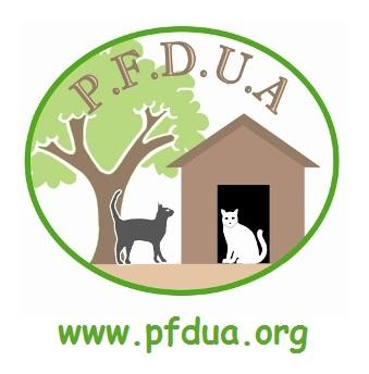 Association PFDUA