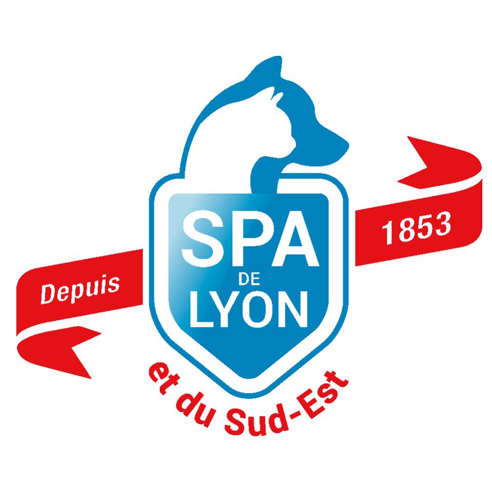 SPA de LYON et du SUD-EST - Refuge de Brignais
