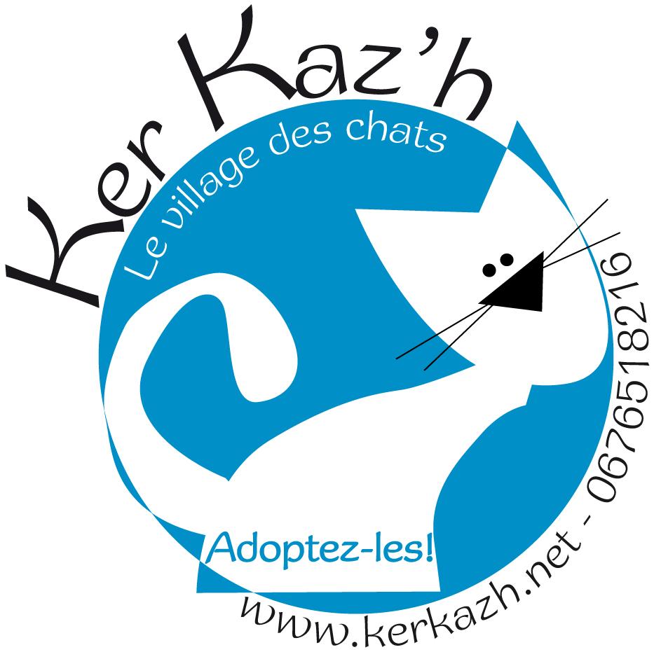 Ker Kaz'h