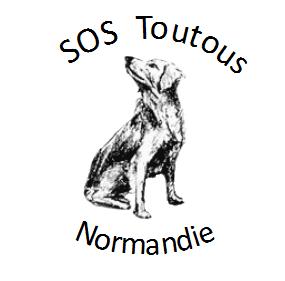 S O S Toutous Normandie Refuge Chien Chat Region Haute Normandie