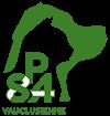 SPA Vauclusienne - Refuge du Petit Pigeolet