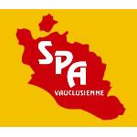 SPA Vauclusienne - Le refuge des Grands Champs