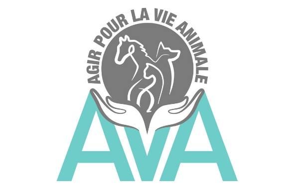 Agir pour la vie animale (AVA)