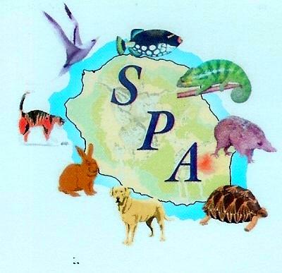 SPA Réunion