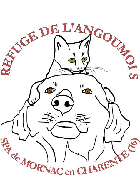 Refuge de l'Angoumois
