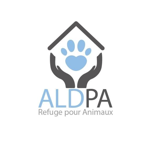 Association du Longuyonnais pour la défense et la protection des Animaux (ALDPA)