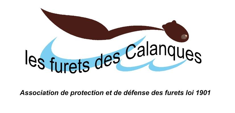 Furets en région PACA et en Corse