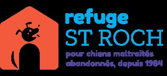 Refuge Saint Roch Marseille