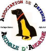 Association de Défense Animale d'Andaine