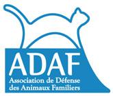 Association de Défense des Animaux Familiers (ADAF)